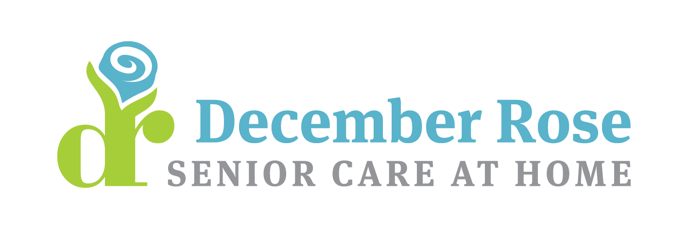 December Rose Senior Care at Home