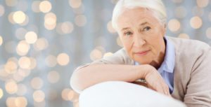 Home Health Care in Lehi UT: Dementia Safety Considerations