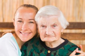 Elderly Care in Draper UT: Your Senses As A Caregiver
