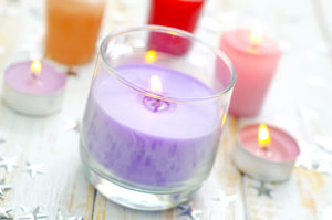 Senior Care in American Fork UT: Aroma Therapy For Seniors