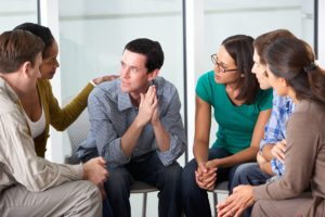 Caregiver in Orem UT: Caregiver Support Groups