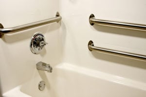 Home Care in South Jordan UT: Boost Bathroom Safety