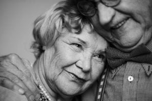 Home Care Services in Herriman UT: Dementia Challenges