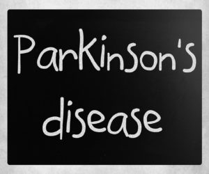 Home Care Services in Lehi UT: Parkinson's Care Tips