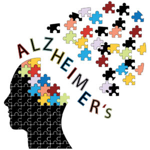 Homecare in Provo UT: Risk Factors for Alzheimer's